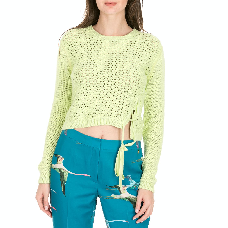 476b8ff105d Γυναικεία Ρούχα, Γυναικείες Μπλούζες, Πουλόβερ