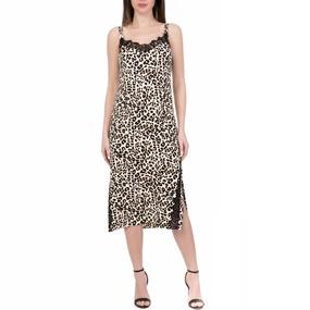 Γυναικεία Φορέματα 393cdeeff4f