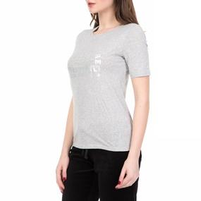 Γυναικείες μπλούζες  fd3b9911fa0