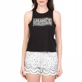 Γυναικείες μπλούζες  ef8aaf6f260