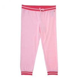 5df867507bc Παιδικά JUICY COUTURE KIDS | Factory Outlet