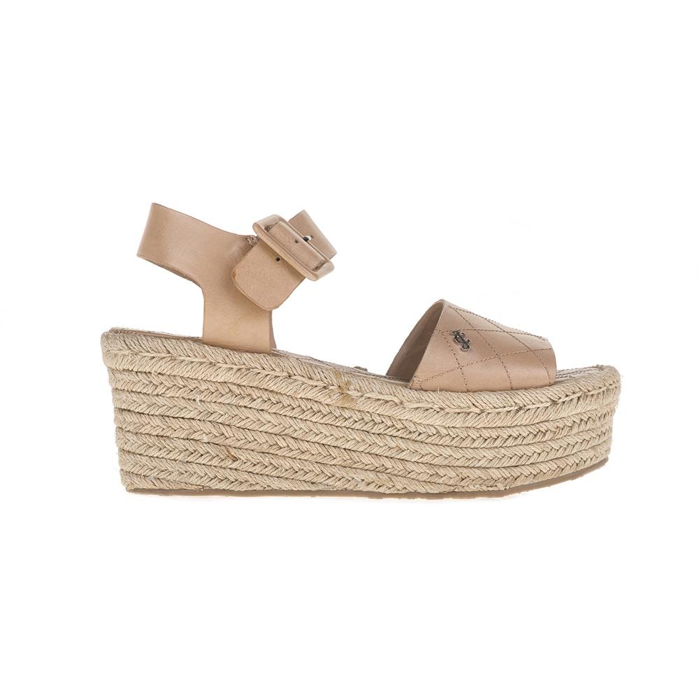 d5964244ee0 Juicy Couture - Juicy Couture Ursula JB248-BLK - ΜΑΥΡΟ ⋆ EliteShoes.gr