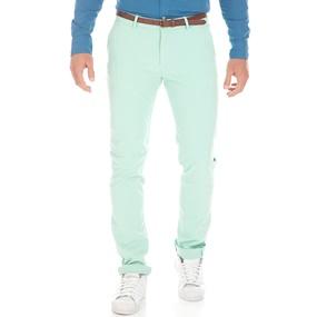 4aa8ff11aedb Ανδρικά παντελόνια