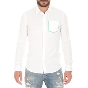cdab7ae7ccb9 Ανδρικά πουκάμισα