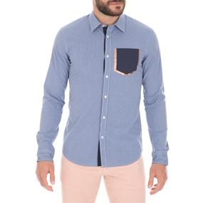 ecdd1ec7aae3 Ανδρικά πουκάμισα