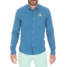 1060f74f697c Ανδρικά πουκάμισα
