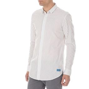 1ff3e2f85947 Ανδρικά πουκάμισα