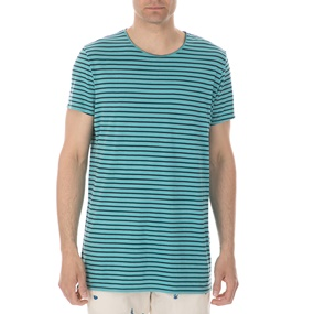 2e8f286a48d8 Ανδρικές μπλούζες