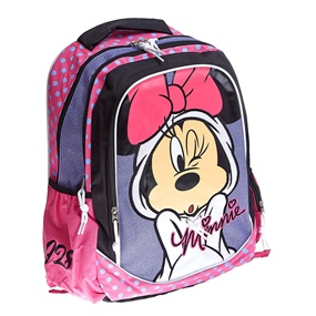 8386d5b8bbf Παιδικές τσάντες για κορίτσια | Factory Outlet