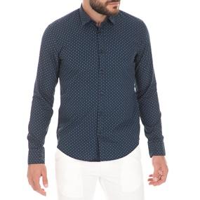 96bcaa76ecb7 Ανδρικά πουκάμισα