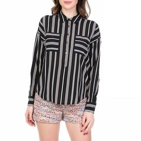 Γυναικεία πουκάμισα  5e21af7369e