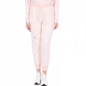 Γυναικεία Παντελόνια JUICY COUTURE ea1d90d134a