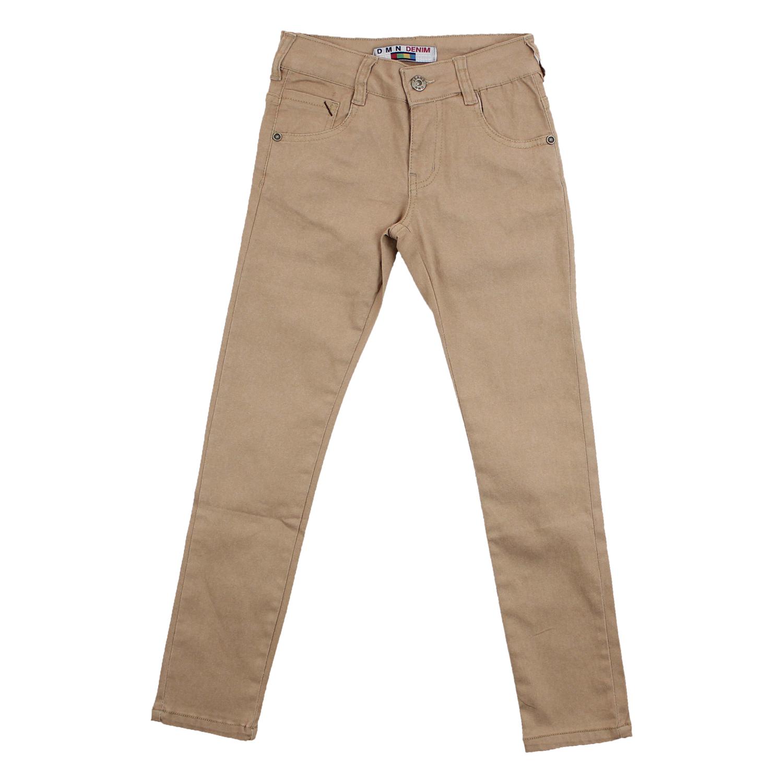 ddeab6f8577 Παιδικά παντελόνια * OaFashion.gr