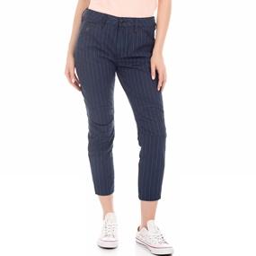51ab92e17d Γυναικεία παντελόνια