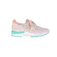 ASICS-Γυναικεία παπούτσια ASICS GEL-LYTE V ροζ