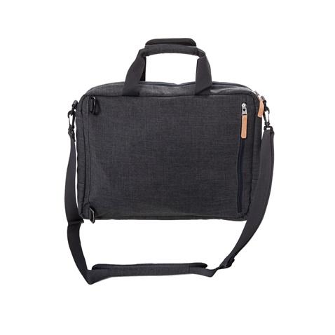 fc666245b8 Τσάντα laptop backpack High Sierra MAPUTO BRIEFCASE γκρι (1537291.0 ...
