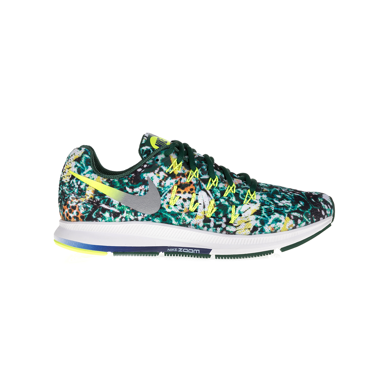 buy popular ea26b 62df9 NIKE – Γυναικεία παπούτσια ΝΙΚΕ AIR ZOOM PEGASUS 33 εμπριμέ