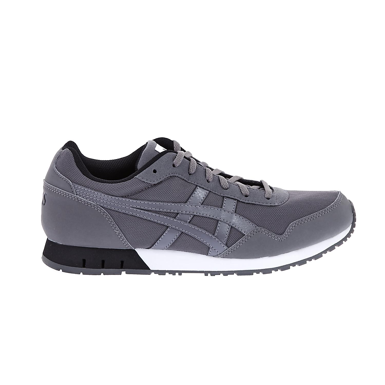 ASICS – Unisex παπούτσια Asics CURREO γκρι