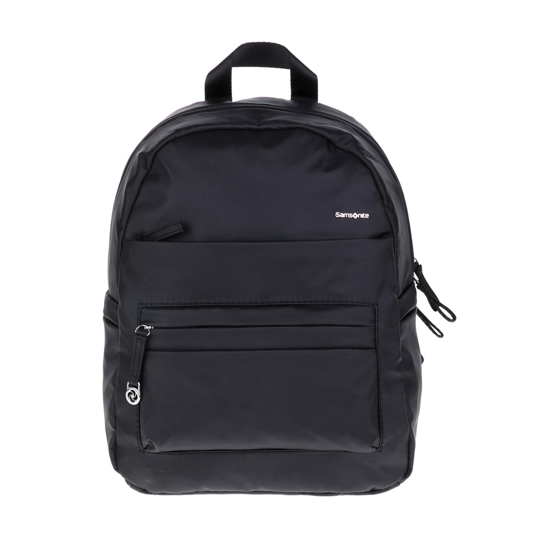 SAMSONITE - Τσάντα πλάτης MOVE 2 μαύρη γυναικεία αξεσουάρ τσάντες σακίδια πλάτης