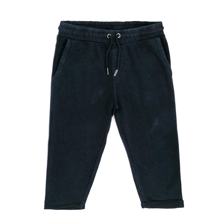 GARCIA JEANS – Παιδική βερμούδα Garcia Jeans μπλε