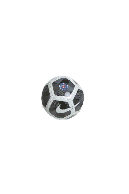 NIKE - Μπάλα ποδοσφαίρου Nike PSG NK SKLS μαύρη ανδρικά αξεσουάρ αθλητικά είδη μπάλες