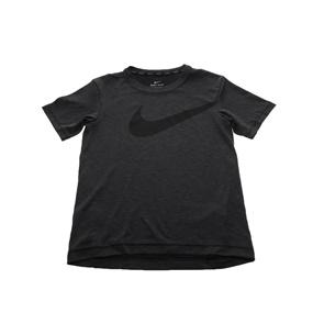 Ρούχα για tennis  bb3067f53ee