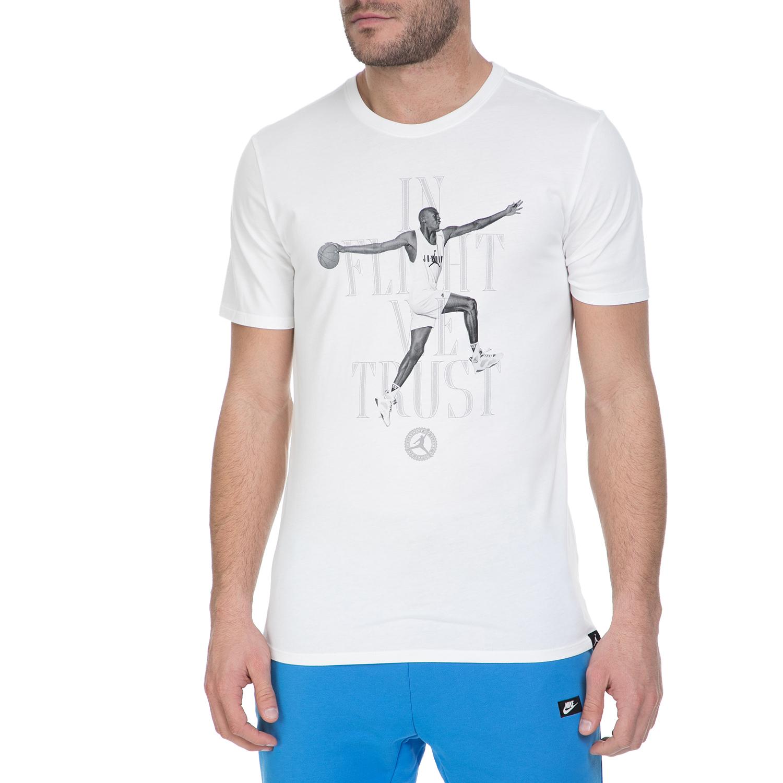 805c4bfcbb8 BILLABONG - Ανδρικό μαγιό βερμούδα BILLABONG με μοτίβο 1688656.0-00O1 ·  NIKE - Ανδρική κοντομάνικη μπλούζα Nike λευκή 1540029.1-0093