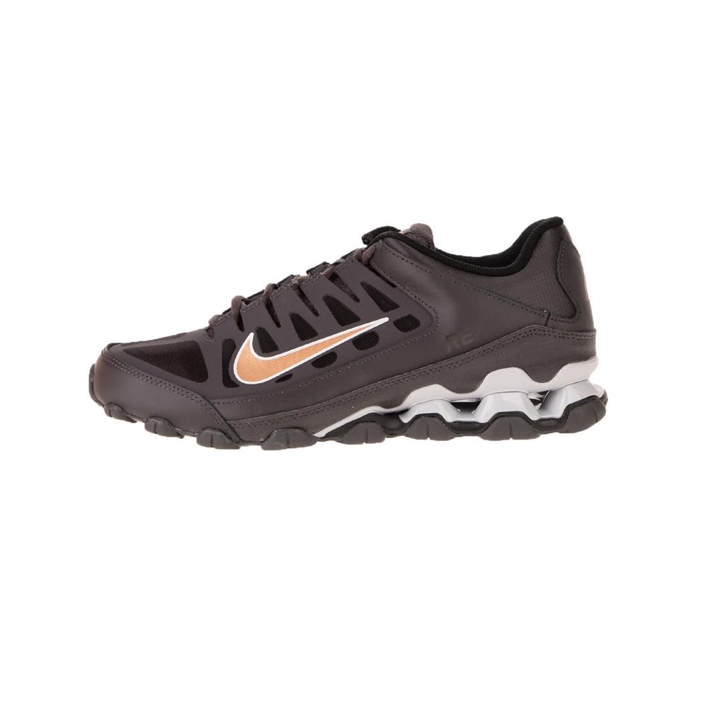 NIKE – Ανδρικά παπούτσια προπόνησης Nike Reax 8 TR καφέ