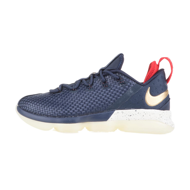 NIKE – Ανδρικά παπούτσια μπάσκετ NIKE DREAMCHASER 32 LOW μπλε