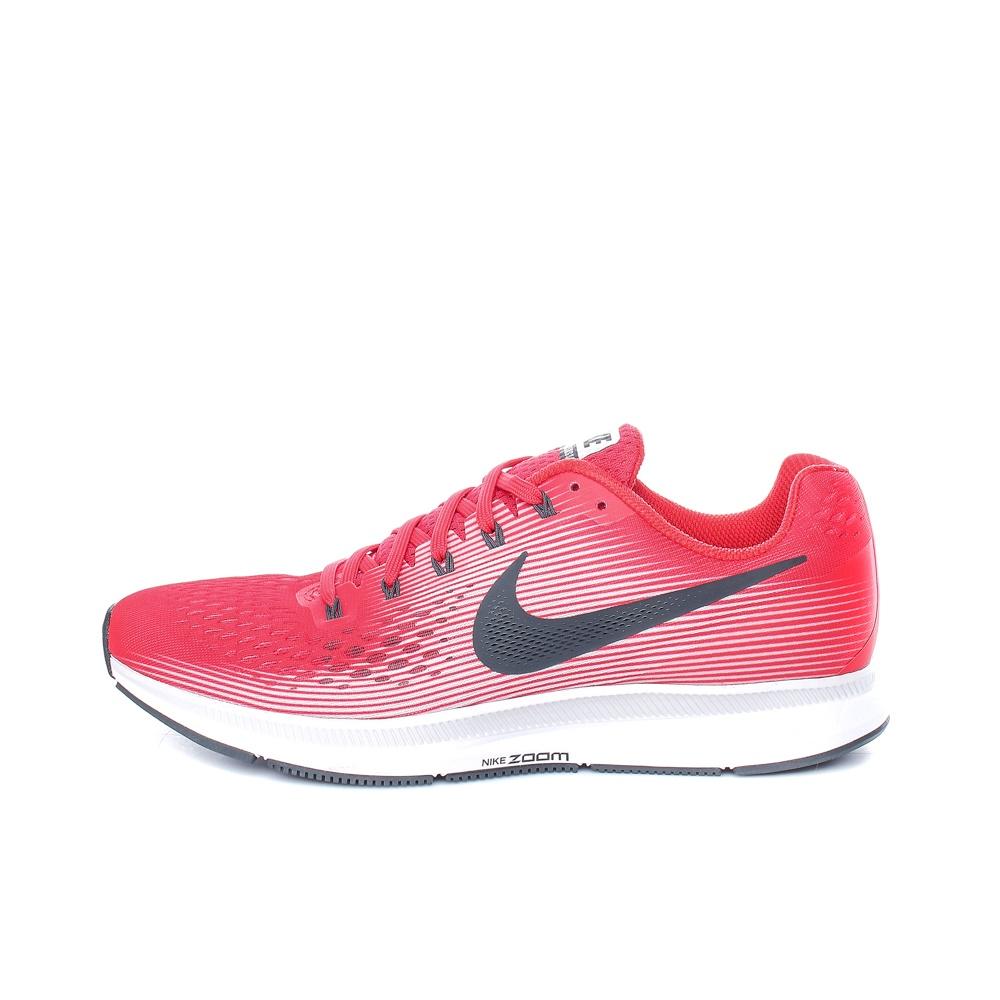 NIKE – Ανδρικά παπούτσια NIKE AIR ZOOM PEGASUS 34 κόκκινα