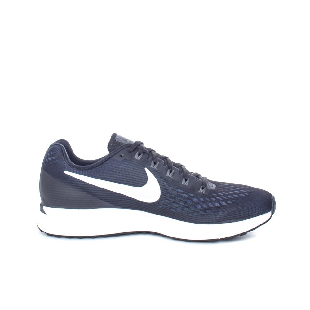 NIKE – Ανδρικά αθλητικά παπούτσια Nike AIR ZOOM PEGASUS 34 μαύρα