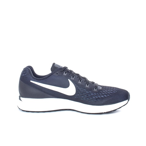 dac59ddad55 Ανδρικά αθλητικά παπούτσια Nike AIR ZOOM PEGASUS 34 μαύρα (1540867.1-7192)  | Factory Outlet