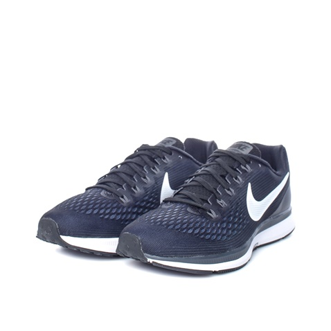 6862b6c5f0e Ανδρικά αθλητικά παπούτσια Nike AIR ZOOM PEGASUS 34 μαύρα (1540867.1 ...
