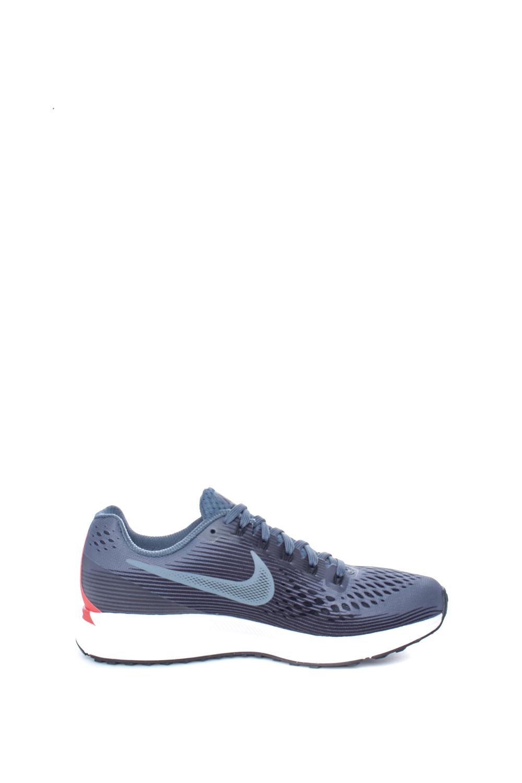 NIKE – Γυναικεία αθλητικά παπούτσια Nike AIR ZOOM PEGASUS 34 μπλε