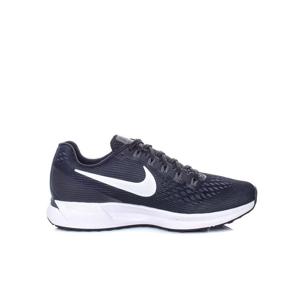 NIKE – Γυναικεία αθλητικά παπούτσια Nike AIR ZOOM PEGASUS 34 μαύρα
