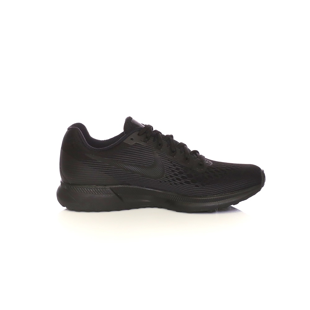 NIKE – Γυναικεία παπούτσια NIKE AIR ZOOM PEGASUS 34 μαύρα