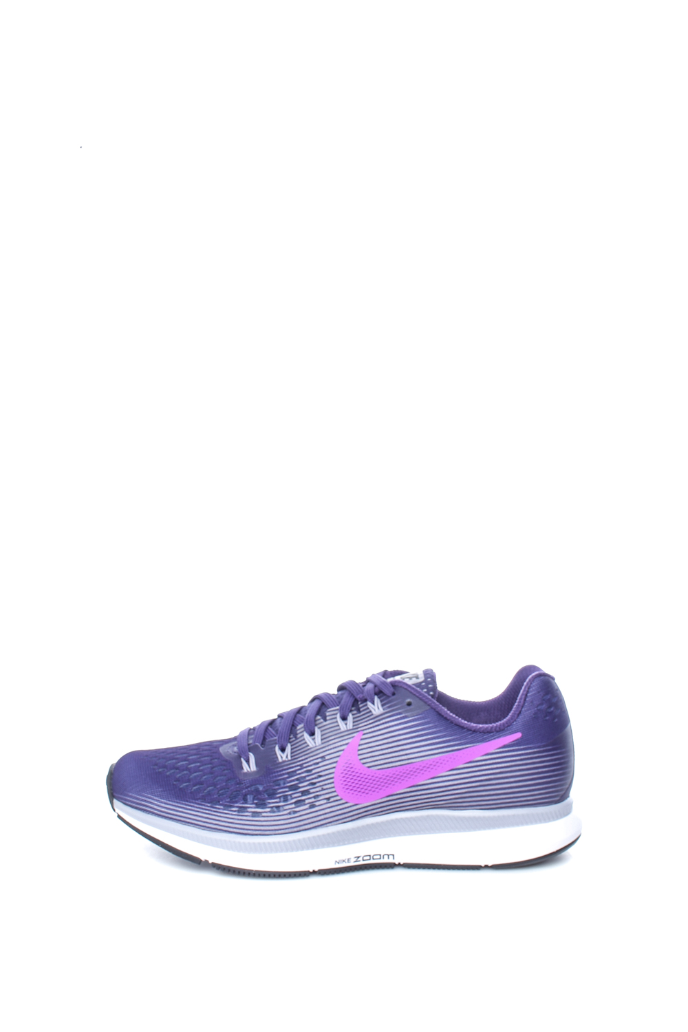 NIKE – Γυναικεία Nike Air Zoom Pegasus 34 Running Shoe