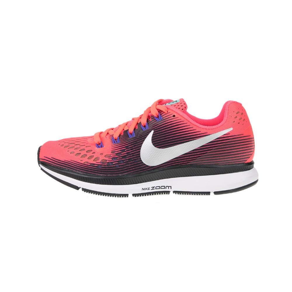 NIKE – Γυναικεία Nike Air Zoom Pegasus 34 κοραλί