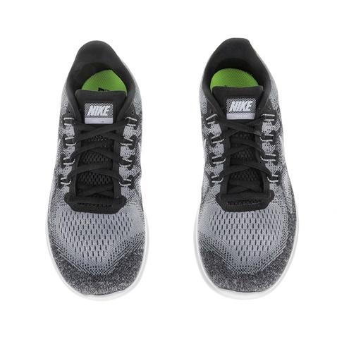 Γυναικεία παπούτσια για τρέξιμο NIKE FREE RN 2017 γκρι (1540877.1 ... 43cc670c3da