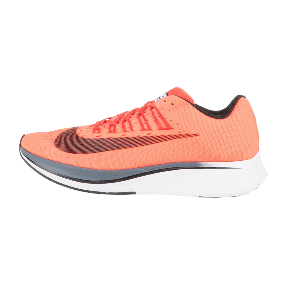 NIKE – Ανδρικά αθλητικά παπούτσια NIKE ZOOM FLY πορτοκαλί
