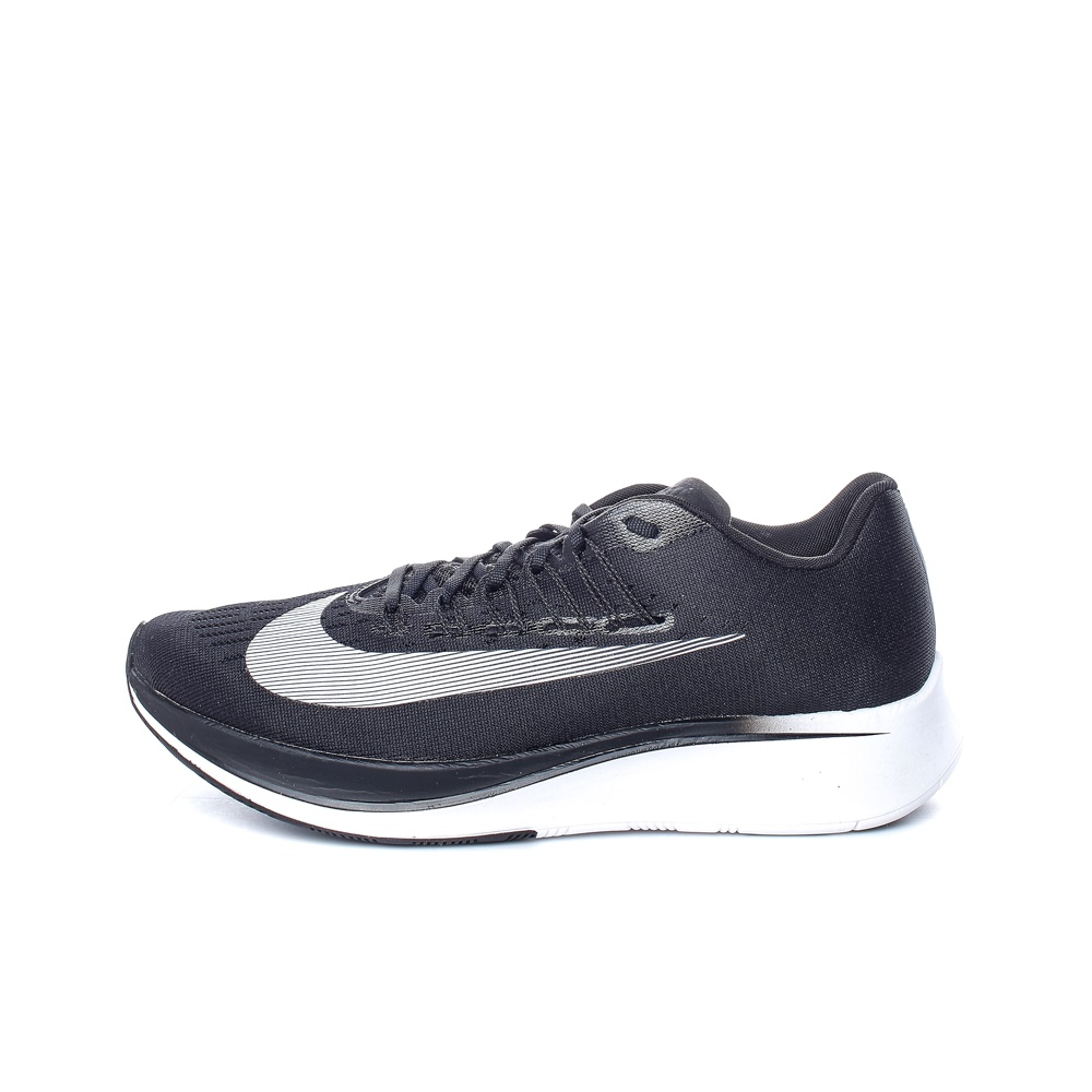 NIKE – Ανδρικά παπούτσια NIKE ZOOM FLY