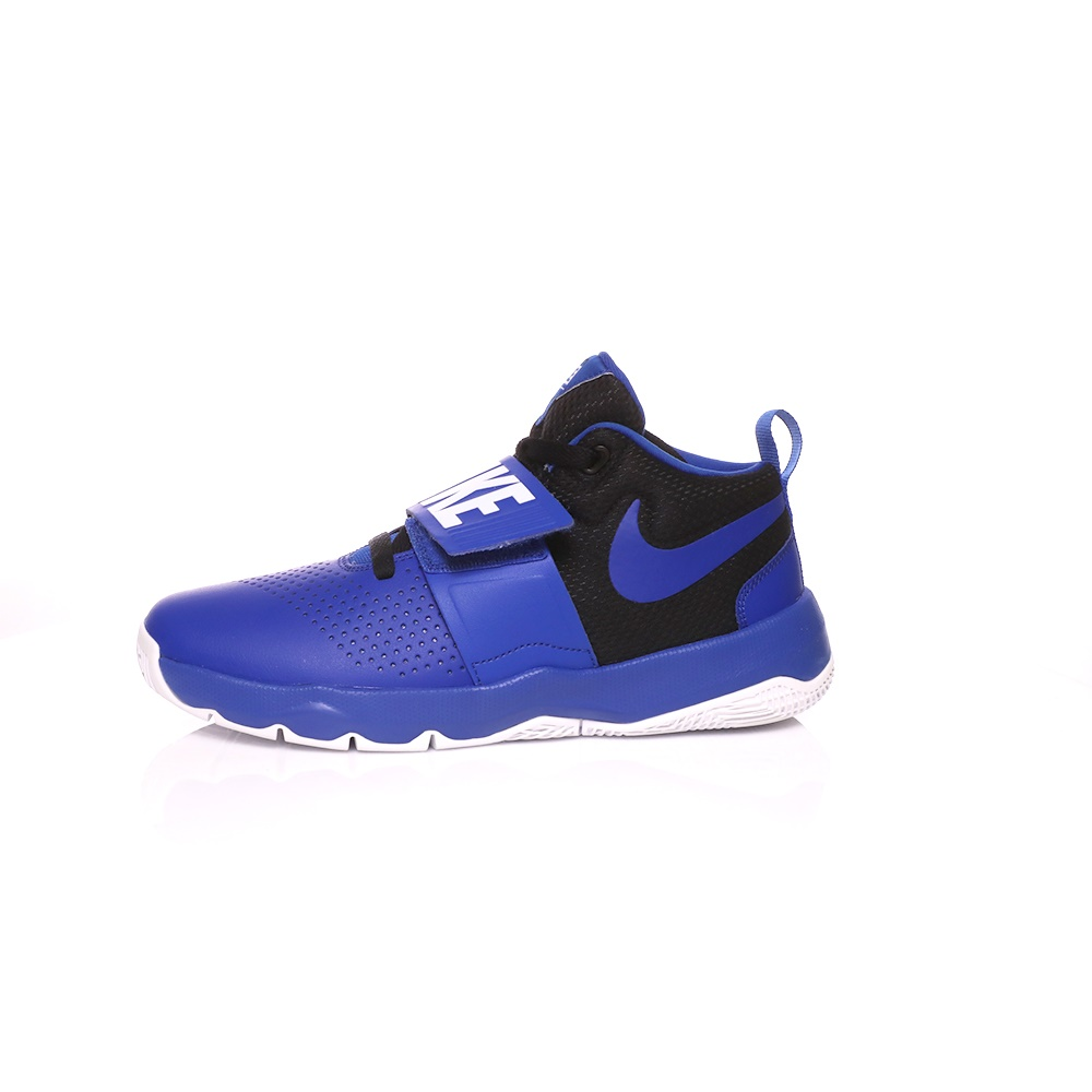 NIKE – Αγορίστικα Nike Team Hustle D 8 (GS) Basketball Shoe