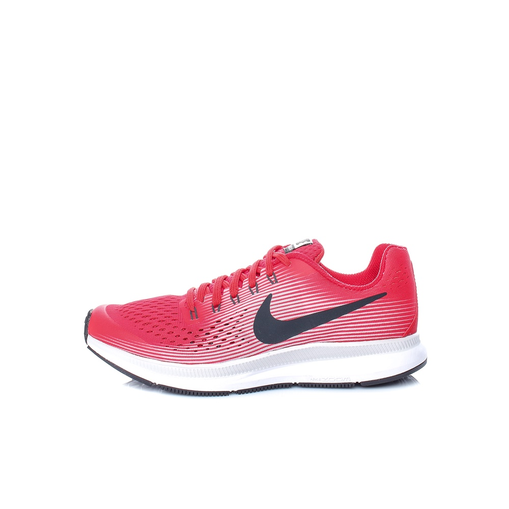06967a86f91 -40% Factory Outlet NIKE – Παιδικά παπούτσια για τρέξιμο NIKE ZOOM PEGASUS  34 (GS) κόκκινα