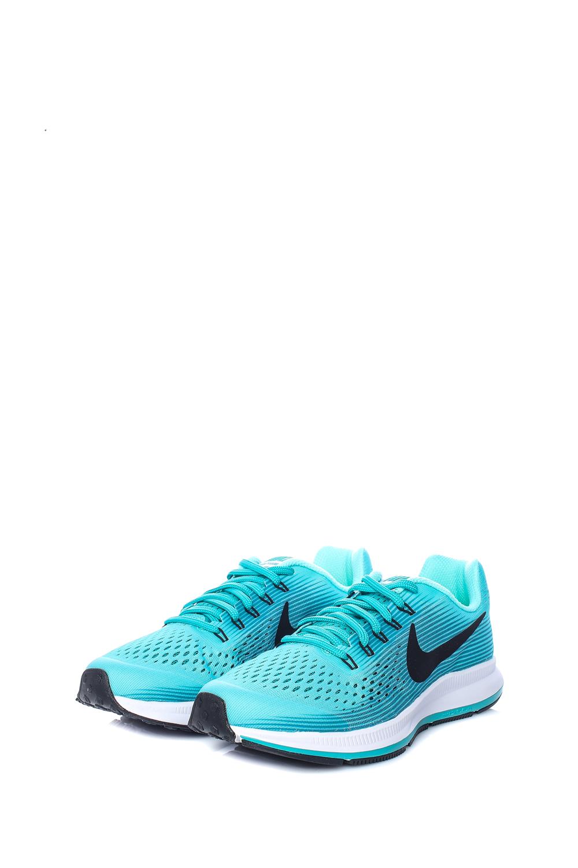 0f8b12e0cd3 NIKE - Κοριτσίστικα αθλητικά παπούτσια Nike Zoom Pegasus 34 (GS) μπλε,  Παιδικά αθλητικά παπούτσια διάφορα, ΠΑΙΔΙ | ΠΑΠΟΥΤΣΙΑ | ΔΙΑΦΟΡΑ
