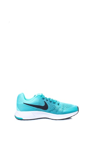 fbbbbb86a8b Κοριτσίστικα αθλητικά παπούτσια Nike Zoom Pegasus 34 (GS) μπλε  (1540906.1-6b71) | Factory Outlet