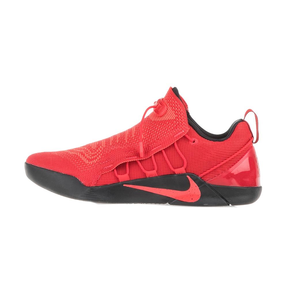 NIKE – Ανδρικά παπούτσια μπάσκετ NIKE KOBE A.D. NXT κόκκινα
