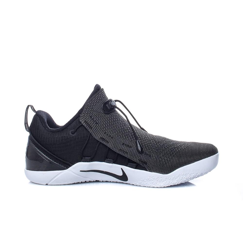 NIKE – Ανδρικά παπούτσια μπάσκετ Nike KOBE A.D. NXT μαύρα