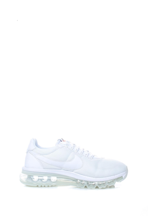 NIKE - Γυναικεία παπούτσια AIR MAX LD-ZERO λευκά γυναικεία παπούτσια αθλητικά running