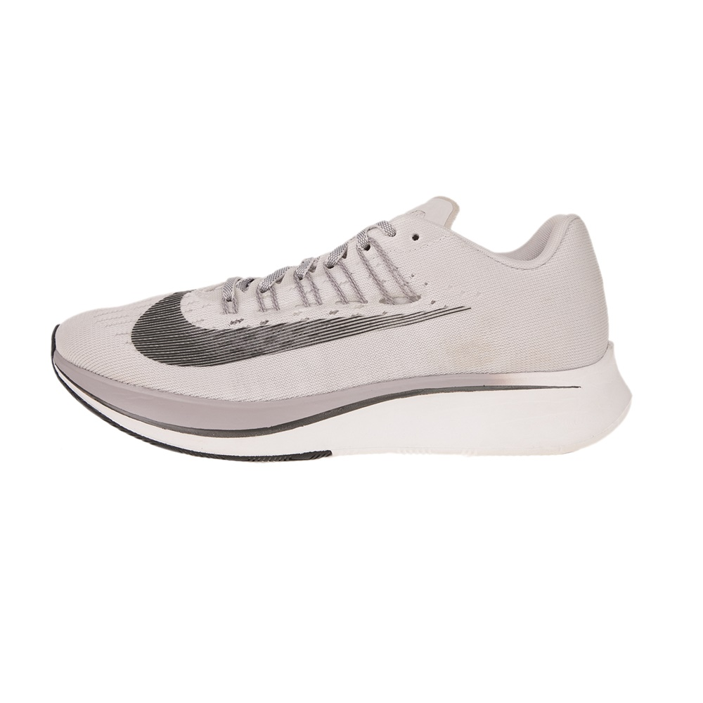 NIKE – Γυναικεία παπούτσια NIKE ZOOM FLY γκρι