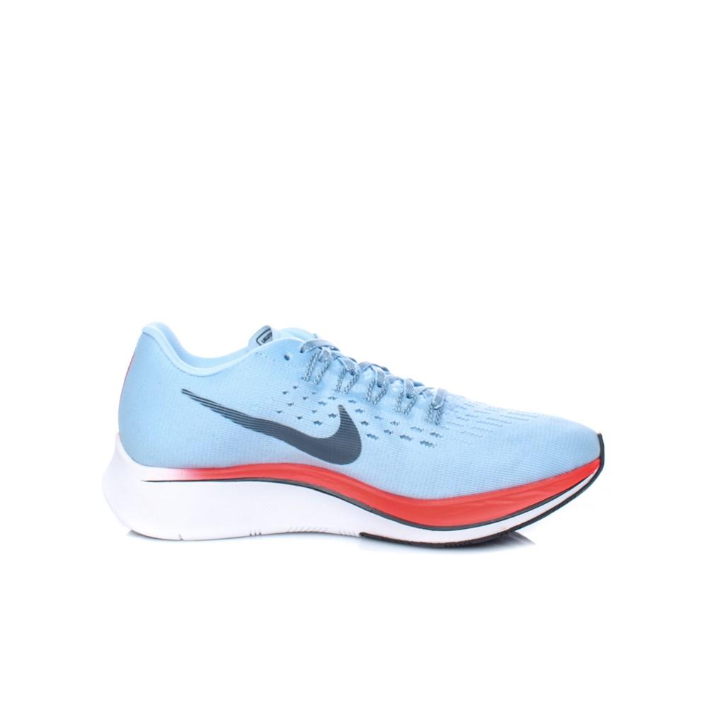 NIKE – Γυναικεία αθλητικά παπούτσια Nike ZOOM FLY γαλάζια